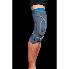 Ortéza na koleno Push Sports Knee Brace