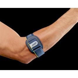 Loketní páska Push Sports Arm Brace