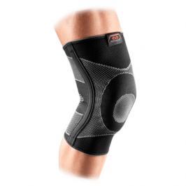 Bandáž na koleno McDavid 5116