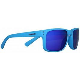Sluneční brýle Blizzard - PC606-003
