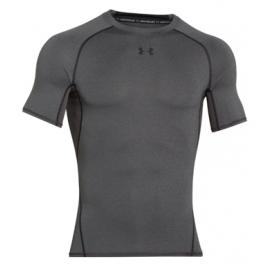 Pánské tričko Under Armour HG Compression SS