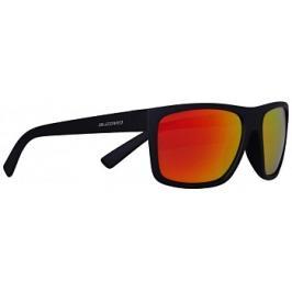 Sluneční brýle Blizzard - PC603-112