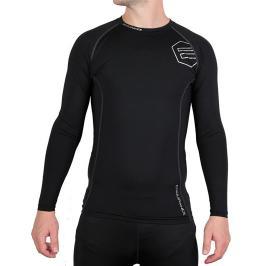 Pánské tričko Endurance Crosbyton Compression LS