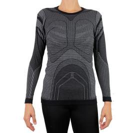 Dámské tričko Endurance Aqua Baselayer Tee LS