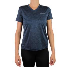 Dámské tričko Endurance Bayna tmavě modré