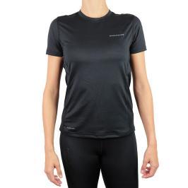 Dámské tričko Endurance Erskin černé