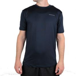 Pánské tričko Endurance Kulon Performance modré