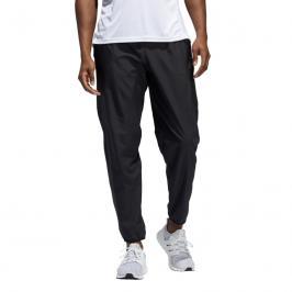 Pánské tepláky adidas Astro černé