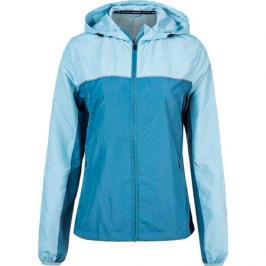 Dámská bunda Endurance Karal modrá