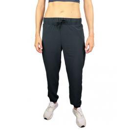 Dámské kalhoty Endurance Austberg černé