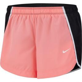 Dětské šortky Nike Dry Sprinter růžové