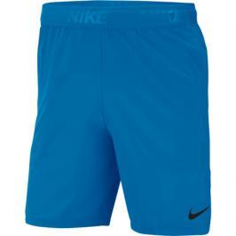 Pánské šortky Nike Flex Vent Max 2.0 modré