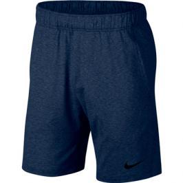 Pánské šortky Nike Hyper Dry LT modré