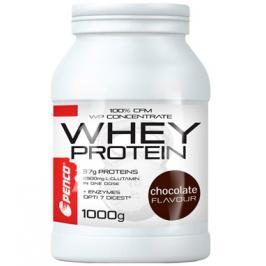 Proteinový nápoj Penco Whey Protein 1000 g