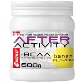Regenerační nápoj Penco After Activity 600 g