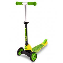 Fizz Flip Mini Evo Croc zelená