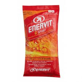 Enervit Isotonic Drink 300 g
