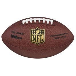 Míč Wilson NFL Duke Replica Deflate FB