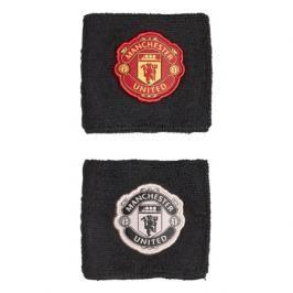 17. NAROZENINY - Potítka adidas Manchester United FC