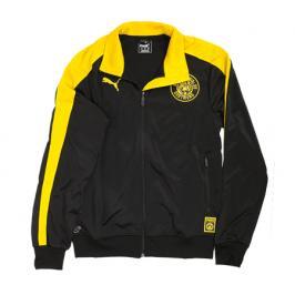 Sportovní fotbalová bunda Puma T7 Track Borussia Dortmund