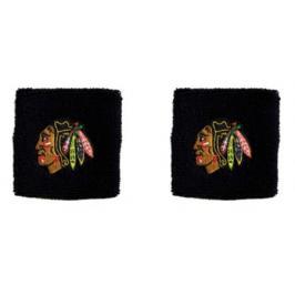 Potítka Franklin NHL Chicago Blackhawks