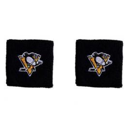 Potítka Franklin NHL Pittsburgh Penguins