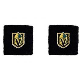 Potítka Franklin NHL Vegas Golden Knights