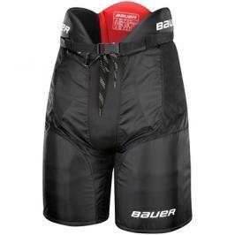 Kalhoty Bauer Vapor X700 Junior