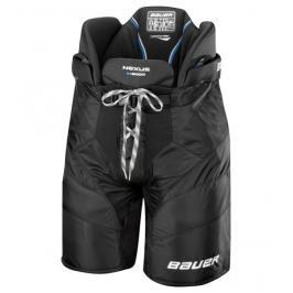Kalhoty Bauer NEXUS N9000 Junior