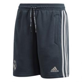 Dětské šortky adidas Real Madrid CF