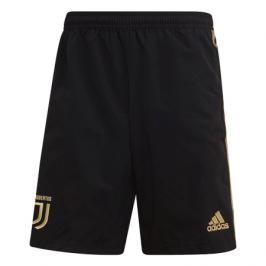 Pánské šortky adidas Juventus FC