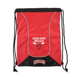 Vak Northwest Doubleheader NBA Chicago Bulls