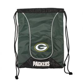 Vak Northwest Doubleheader NFL Green Bay Packers