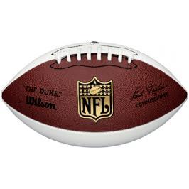 Míč Wilson NFL Autograph