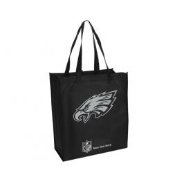 Taška Forever Collectibles NFL Philadelphia Eagles