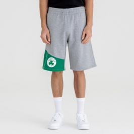 Šortky New Era Colour Block Short NBA Boston Celtics
