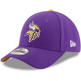 Kšiltovka New Era The League NFL Minnesota Vikings OTC