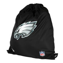 Vak New Era Gym Sack NFL Philadelphia Eagles OTC