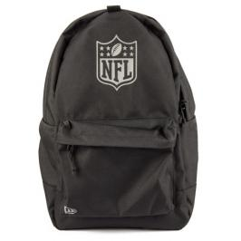 Batoh New Era Light Bag NFL