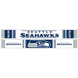 Šála Forever Collectibles NFL Seattle Seahawks