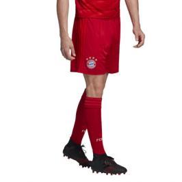 Šortky adidas FC Bayern Mnichov 19/20 domácí
