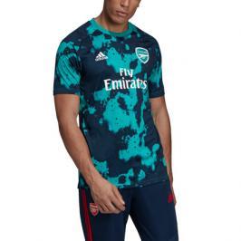Pánský předzápasový dres adidas Arsenal FC