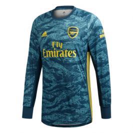 Brankářský dres adidas Arsenal FC 19/20