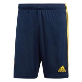 Pánské šortky adidas Arsenal FC venkovní 19/20