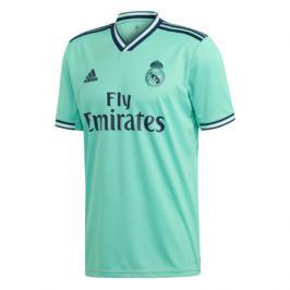 Dres adidas Real Madrid CF alternativní 19/20