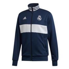 Pánská tréninková mikina adidas Real Madrid CF