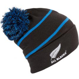 Zimní čepice adidas Woolie All Blacks