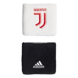 Potítka adidas Juventus FC