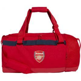 Fotbalová sportovní taška adidas DU Arsenal FC