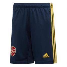 Dětské šortky adidas Arsenal FC venkovní 19/20